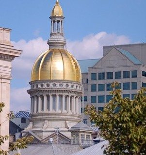 Two new laws will help some NJ residents who are struggling to repay their student loans